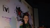 Channel V Get Gorgeous Press Meet Photoshoot and pictures