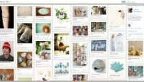 Pinterest.com Invites Are You looking for one too