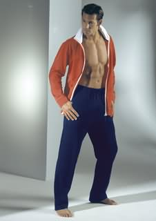 2008 Loungewear for men