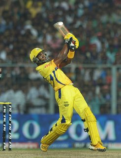 MI win against RCB & CSK wins against KKR in Yesterday's IPL 5 match