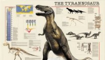 Cool site for Extinct Animals