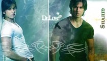 Shahid Kapoor Signatures Shahid Kapoor avatars collection for forums and sites