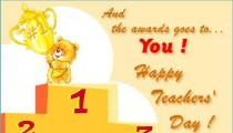 Teachers day messages Teachers day quotes and sms
