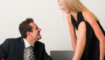 Top 10 male Myths about Power and Money