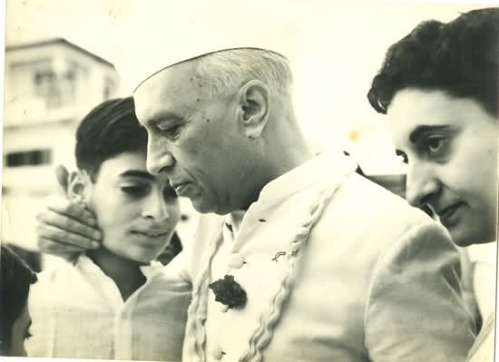 Pictures of India under British Rule India Before Independence Photos