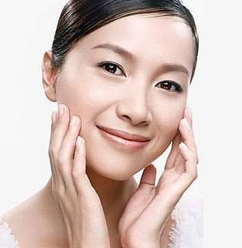 How to get a healthy flawless skin