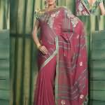 Beautiful-Designer-Saree-SASAA1009-u