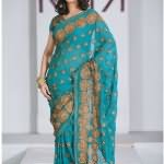 Dappling-Saree-SAKC1011-u