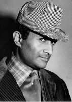 Dev Anand Passes away dies due to heart attack in London