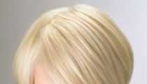 Latest Hair Styles 2010 for Women Pictures