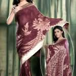 Ethnic-Pure-Georgette-Saree-SAKAN1047-u