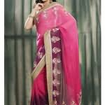 Exclusive-Designer-Saree-SAKAN1018-u