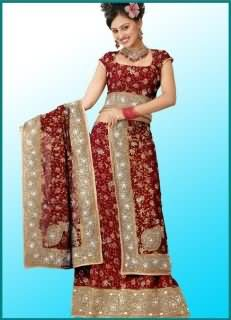 Ghagra choli for girls ghagra choli pictures