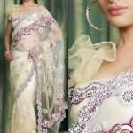 Gorgeous-Saree-SASAT1008-u