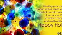 Best Holi Songs and Holi Images