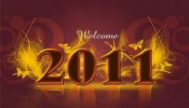 New Year Quotes New Year Sms messages scraps