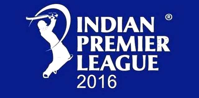 IPL auctions 2016 teams player list IPL 9