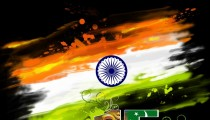 15th August Independence Day History and Patriotic Songs