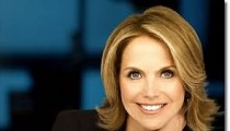Katie Couric to quit CBS News Network