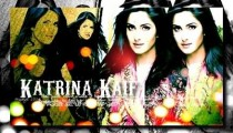 Katrina Kaif Avatar Signatures for forums