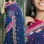 Lovely-Saree-SAANC1032-u