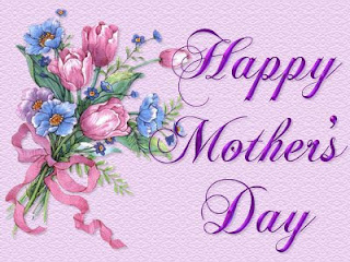 Mother's Day Sms Mother's Day Gift Ideas and History
