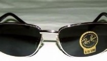 Latest Ray Ban sunglasses for men