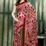 Spangled-Pure-Georgette-Saree-SAKAN1048-u