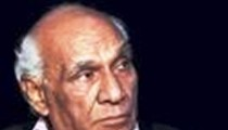 Yash Chopra Passes Away at the age of 80 was suffering from Dengue