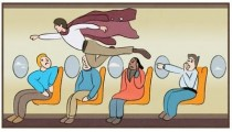 Most Useless Superpowers