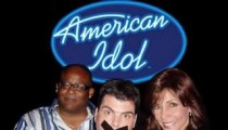 Top 10: Awful American Idol Auditions