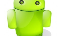 android-picture