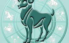 aries-horoscope