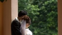 Marriage gives psychological boost to the depressed