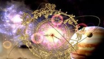 2009 Horoscope Astrological predictions for all zodiac signs