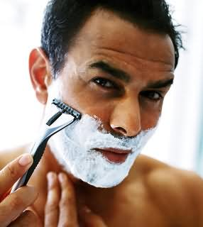 Shaving Tips for Men 5 Important Tips for Shaving