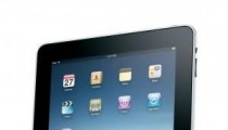 iPad clones launched in China Cheap iPad clones