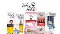 Best Fairness cream for men and women Fairness creams reviewed