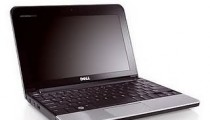Dell Mini Inspiron review of a small laptop