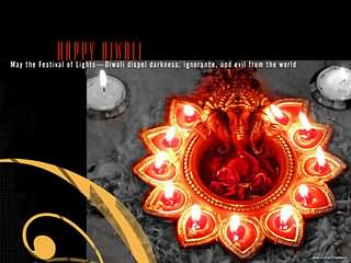 Diwali Greetings Deepavali greetings Diwali Greeting cards