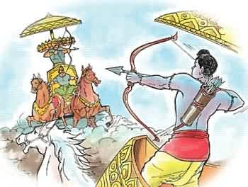 Dussehra sms Dussehra dates and orkut scraps