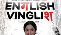 English Vinglish Review English Vinglish Story Line