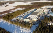 facebooks_data_center_Sweden_01 (26)