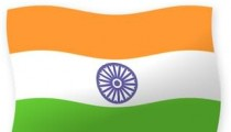 Happy independence day sms orkut independence day scraps 15 August quotes