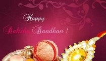 Raksha bandhan sms Raksha bandhan 2011 sms Rakhi sms latest cute funny sms