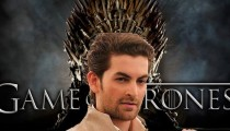 Neil Nitin Mukesh gets a role in Game Of Thrones Season 6