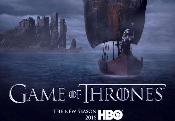 Game of Thrones Season 6 : Trailer explained
