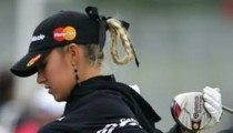 Golf is not so lame game after all