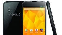 Google Nexus 4 Review and Specs Powered By LG Nexus 4 Price