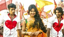 Gunday Review 2014 Gunday Box Office Collections